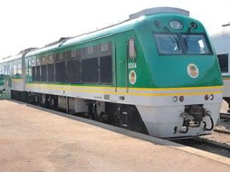 train-nigeria_340