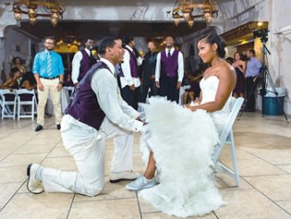 zim-wedding