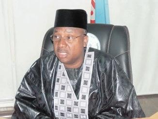 Governor-Mohammed-Jibrilla
