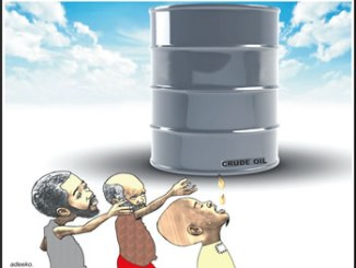 OIL-cartoon2