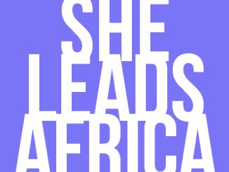 She-Leds-Africa