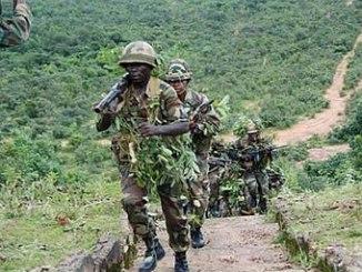 army-troop2