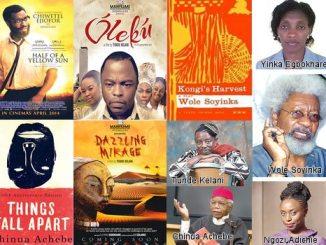best-literacy-movies