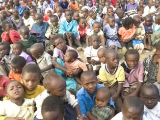 children-hungry2