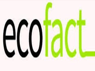 ecofact1