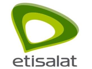 etisalat-logo1