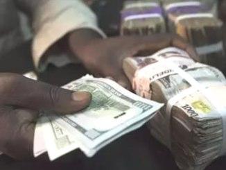 naira-exchange2
