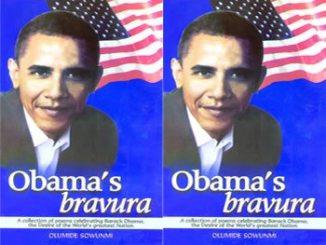 obama-bravura1