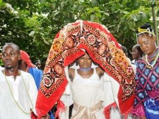 osun-festival