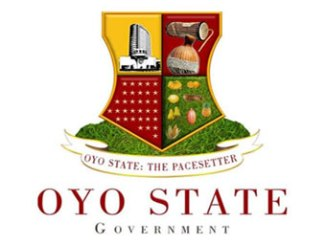oyo-logo