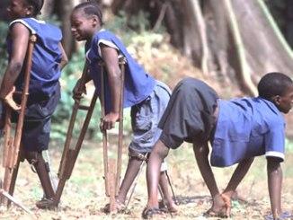 polio-victims1