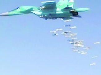 russian-airfighter
