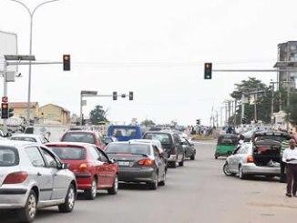 traffic-ligh2