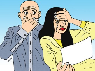 troubled-couple-cartoon