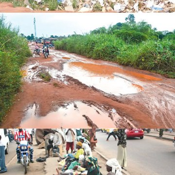 worst-country-nigeria