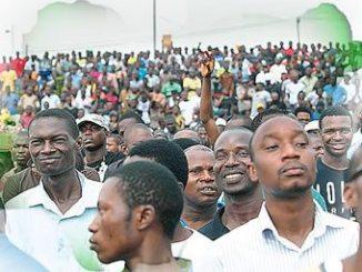 youths-nigeria