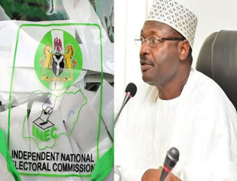 election will hold in Anambra, Inec
