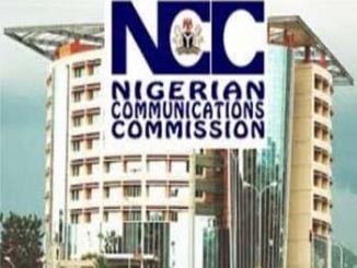 ncc-building-logo