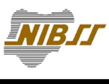 NIBSS issues approved standard operating guidelines E-payment, NIBSS