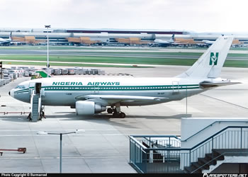 nigeria-airways-airbus