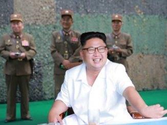 northkorea-kimjongun