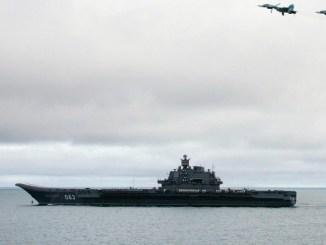 russian-aircraft-carrier