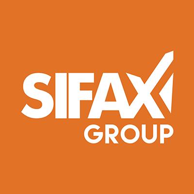 SIFAX, SIFAX Group donates bus to Seafarers Mission