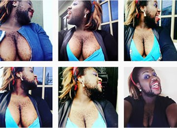 bearded-queen-okafor-big