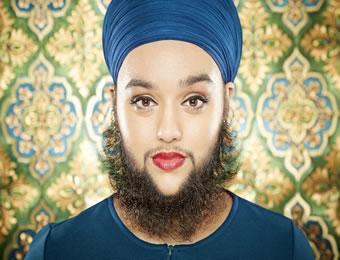 bearded-woman-site
