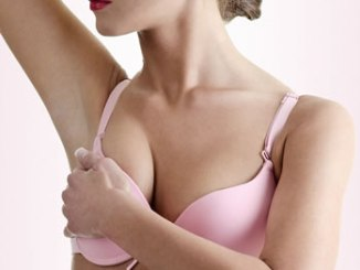 breast-test