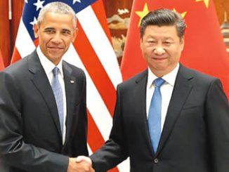 china-and-america-presidents