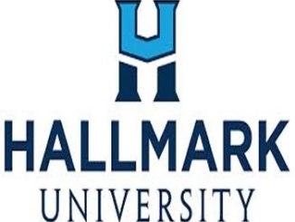 hallmark-university-nigeria