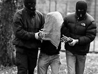 kidnapping2