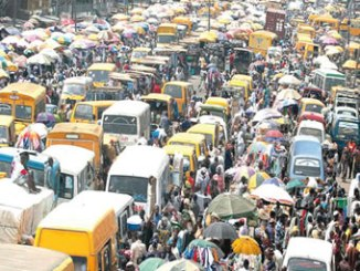 lagos-busy-crowd