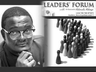 leaders-forum3