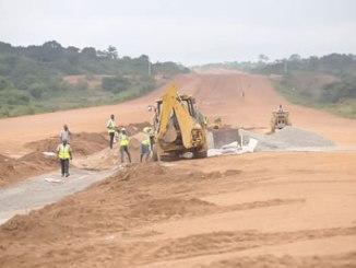 oyo-ogbomoso-road