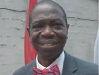 prof-afolabi