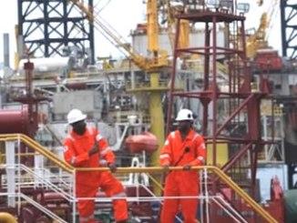 refinery6