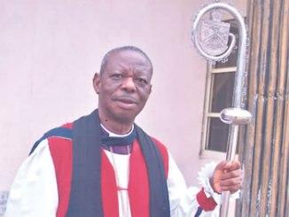 bishop-adekunle