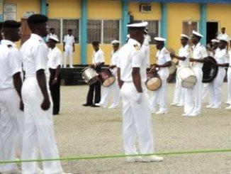 charkin-maritime-academy