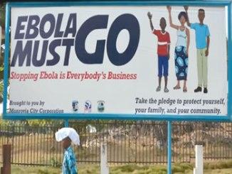 ebola-must-go-advert1