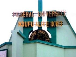 federal-university-ndufu-alike-ikwo