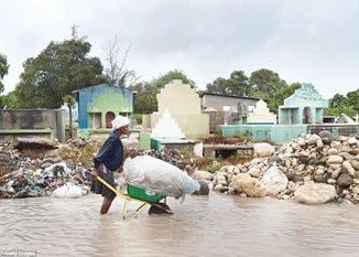 hurricane-mathew-in-haiti