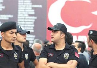 turkey-suspends-police