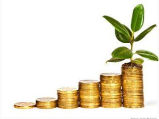 dividend-payment