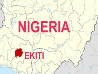 ekiti-map-new