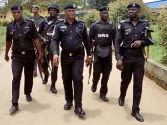 kidnapped-lagos-students-cp
