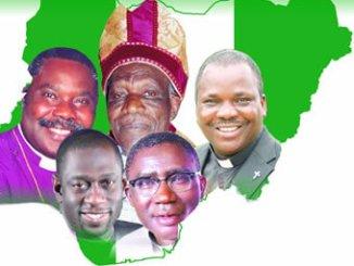 nigeria-clerics