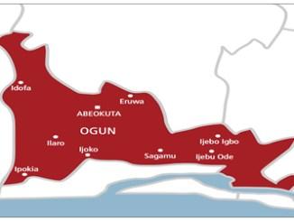 ogun-map