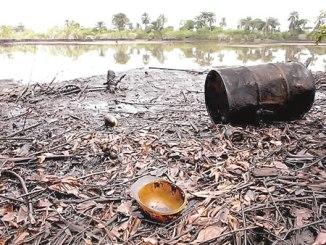 oil-spill-bayelsa